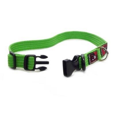 Black Dog Standard Collar -Medium