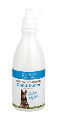 Dr Zoo Conditioner