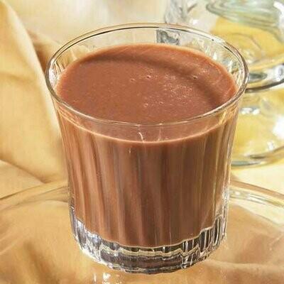 Chocolate - Pudding & Shake (100 Calorie)