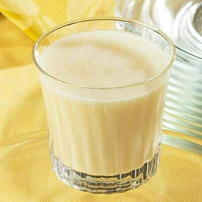 Vanilla - Pudding & Shake (100 Calorie)