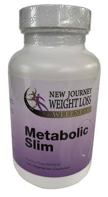 Metabolic Slim