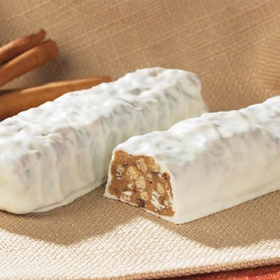 Oatmeal (Yogurt) Bars