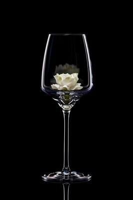 Бокал для белого вина Гардения.