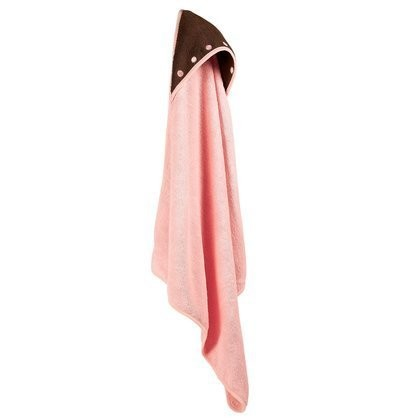 Hooded Towels by Elegant Baby