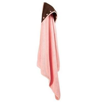 Hooded Towels by Elegant Baby