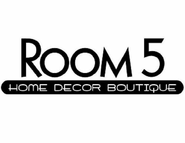 Room 5 Boutique