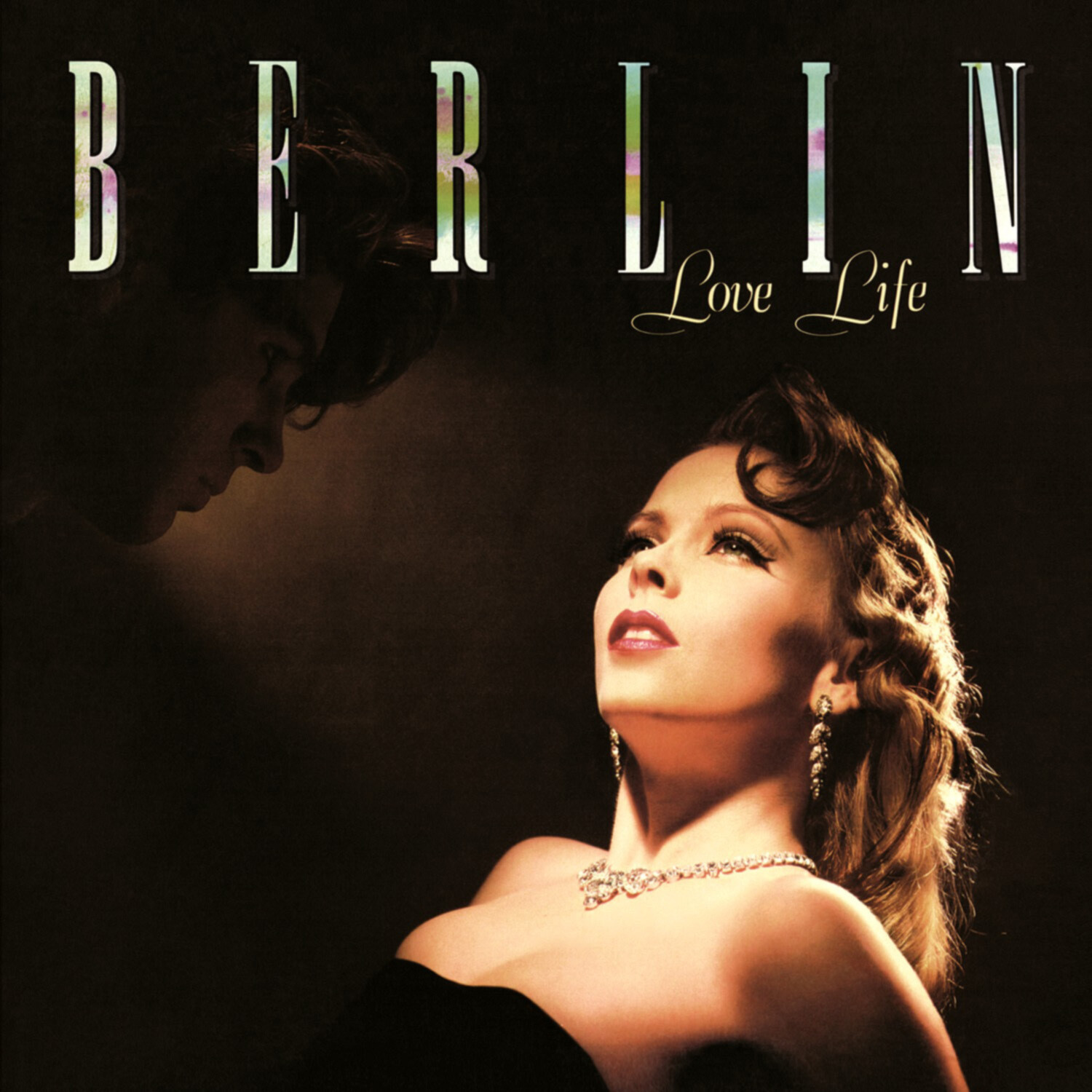 Berlin / Love Life CD (Expanded Edition)