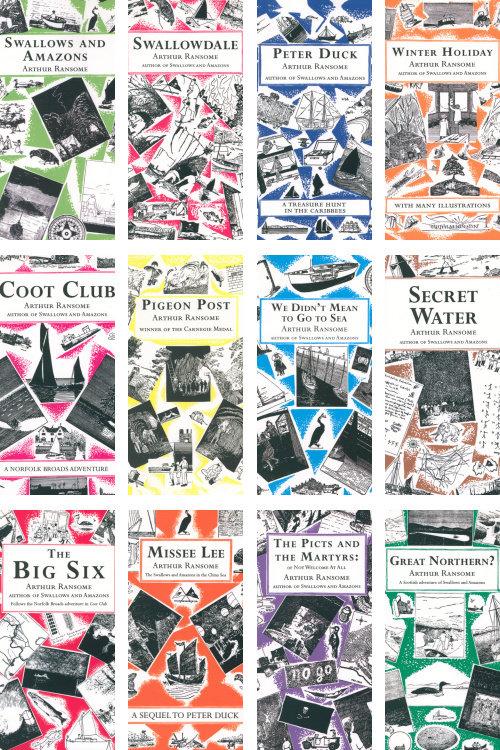 Red Fox explorer: any three paperbacks for £19.95