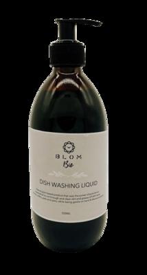 Blom Bio Dish Washing Liquid