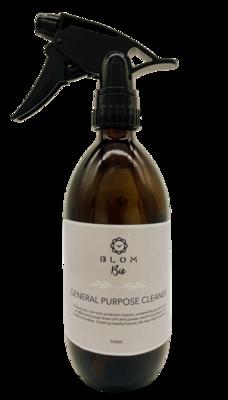 Blom Bio General Purpose Cleaner