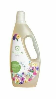 Probiotic Laundry Detergent