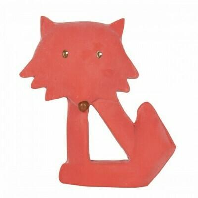 Tikiri - Fox Teether