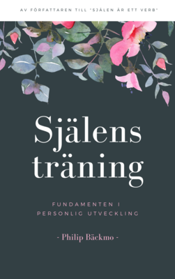 Själens träning (e-bok)