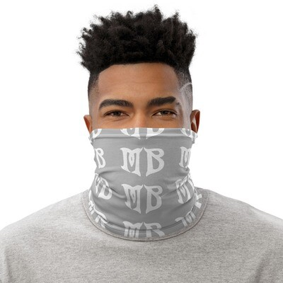 MB - Mask/Neck Gaiter