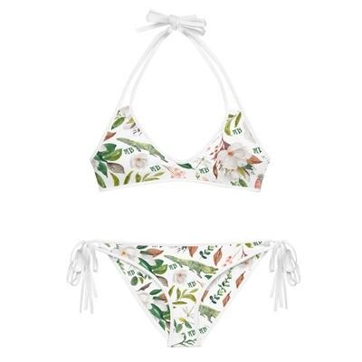 Magnolia MB Bikini