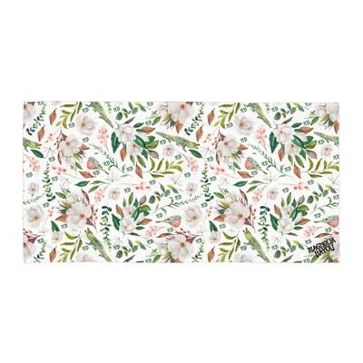 Magnolia MB Towel