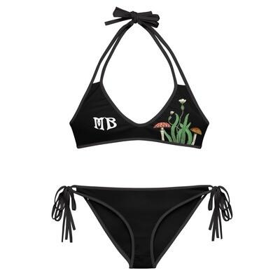 Magnolia Bayou Bikini