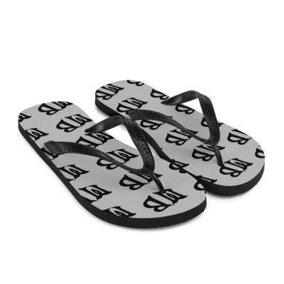 MB Flip-Flops