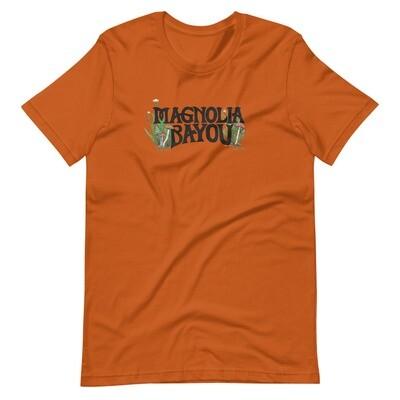 Tupelo T-Shirt