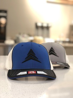 Flex fit Performance Hat