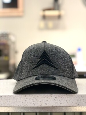 39 Thirty Stretch Fit Hat