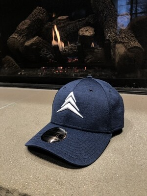 39 Thirty Fitted Hat