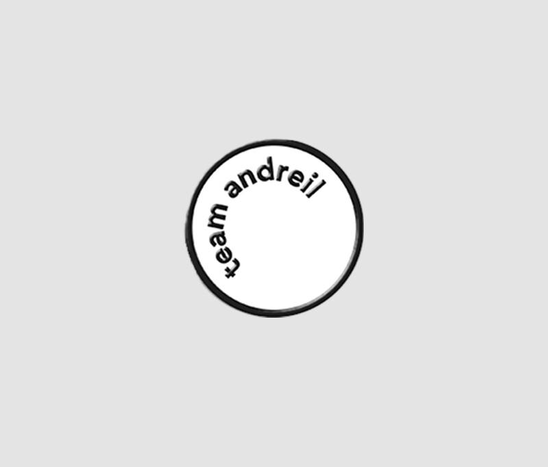 Пин «team andreil»