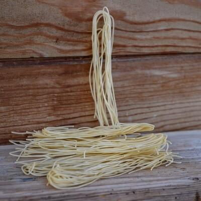 Emmentaler Bio UrDinkel Spaghetti