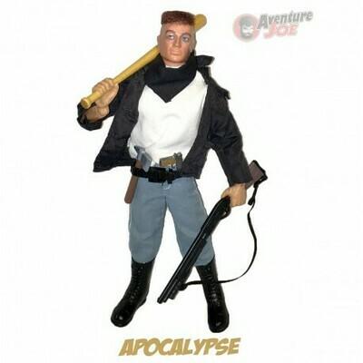Apocolypse  Limited Edition
