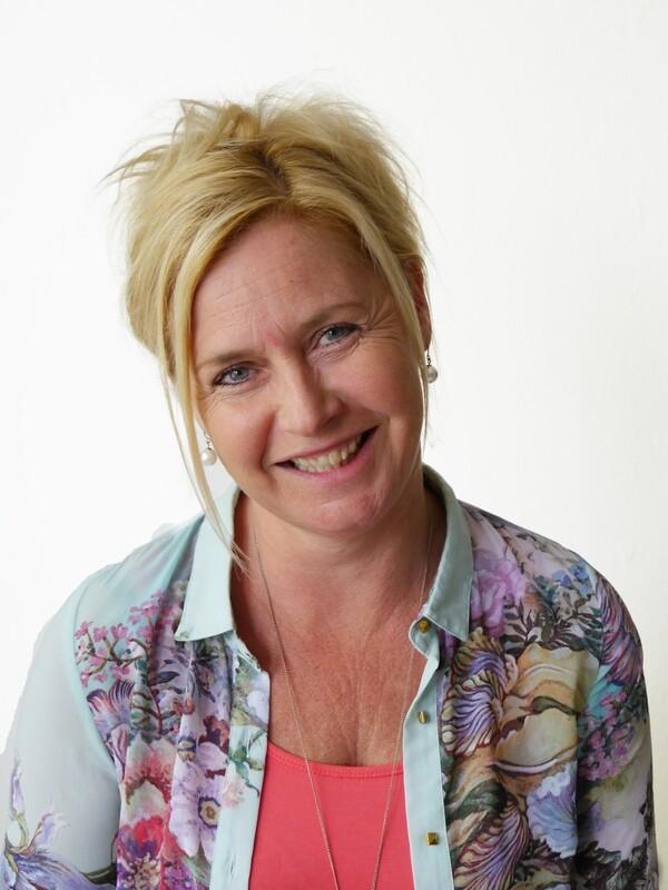 PAKKET 1 BASIS                            Een uitgebreid online coachingsprogramma voor hoogsensitieve leerkrachten