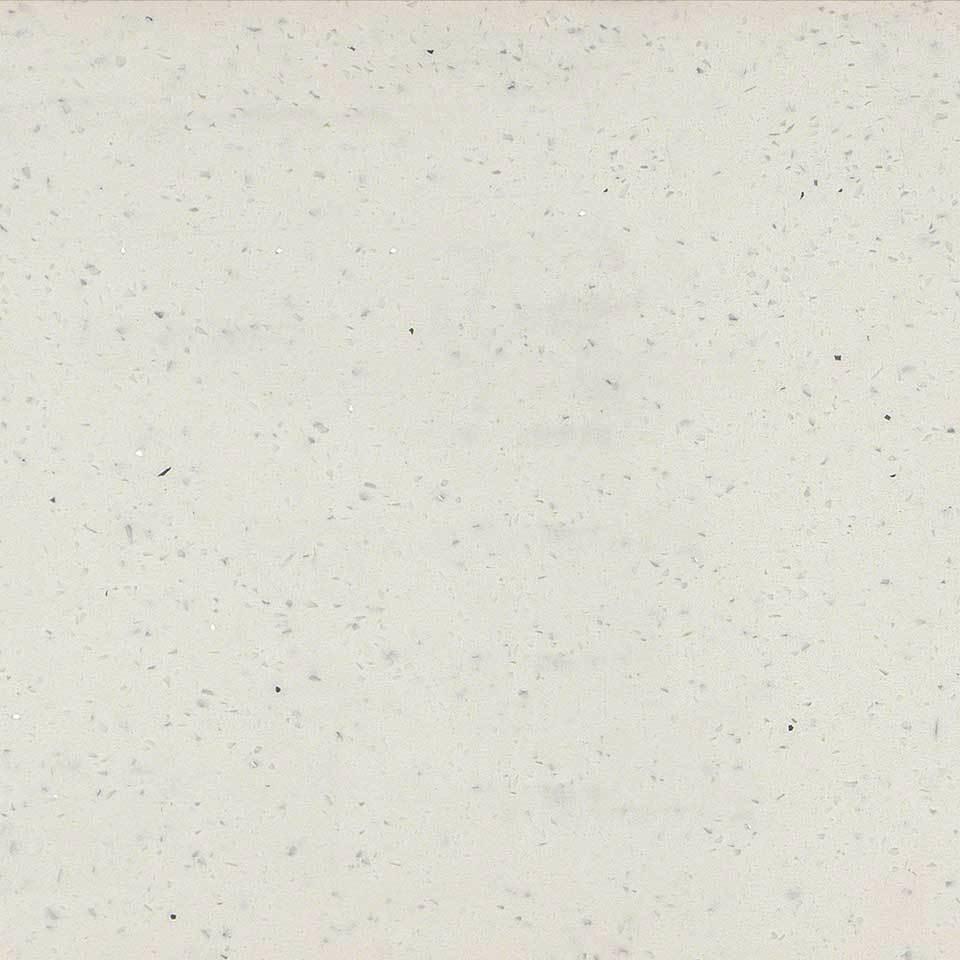 MSI Q Quartz - Stellar White