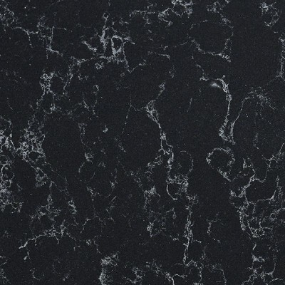 Corian Quartz - Onyx Carrara