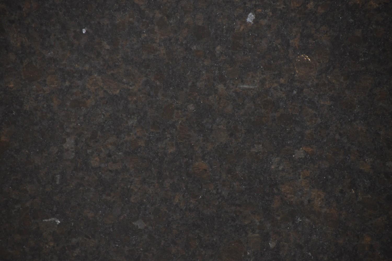 Granite - Brown Pearl