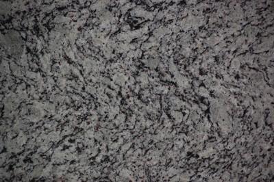 Granite - Wellington