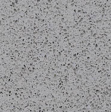 4E - Light Grey