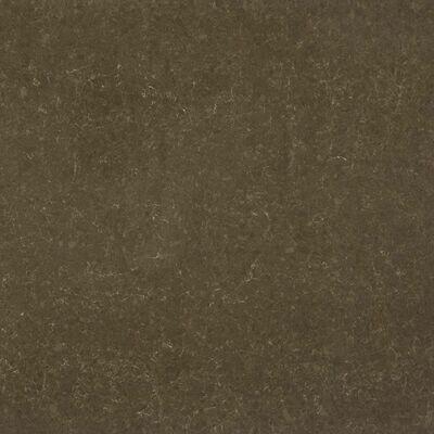 Silestone - Iron Bark
