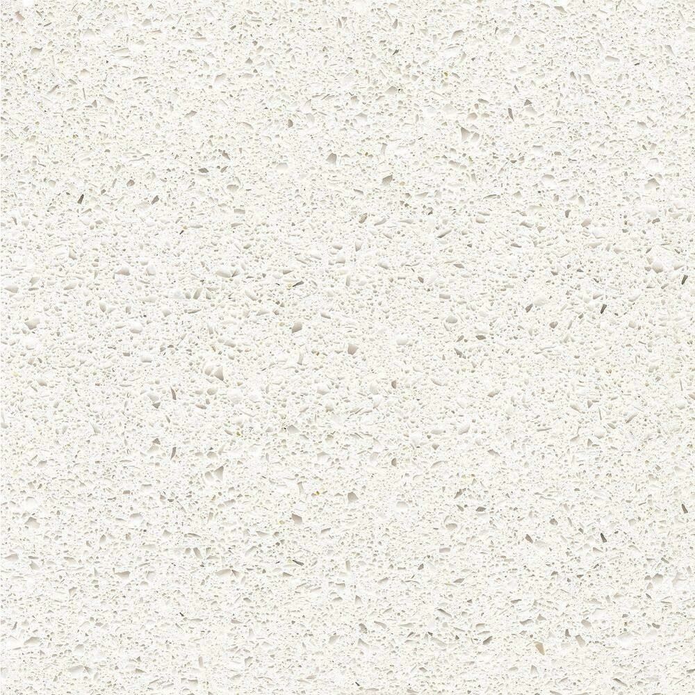 Silestone - Blanco Maple