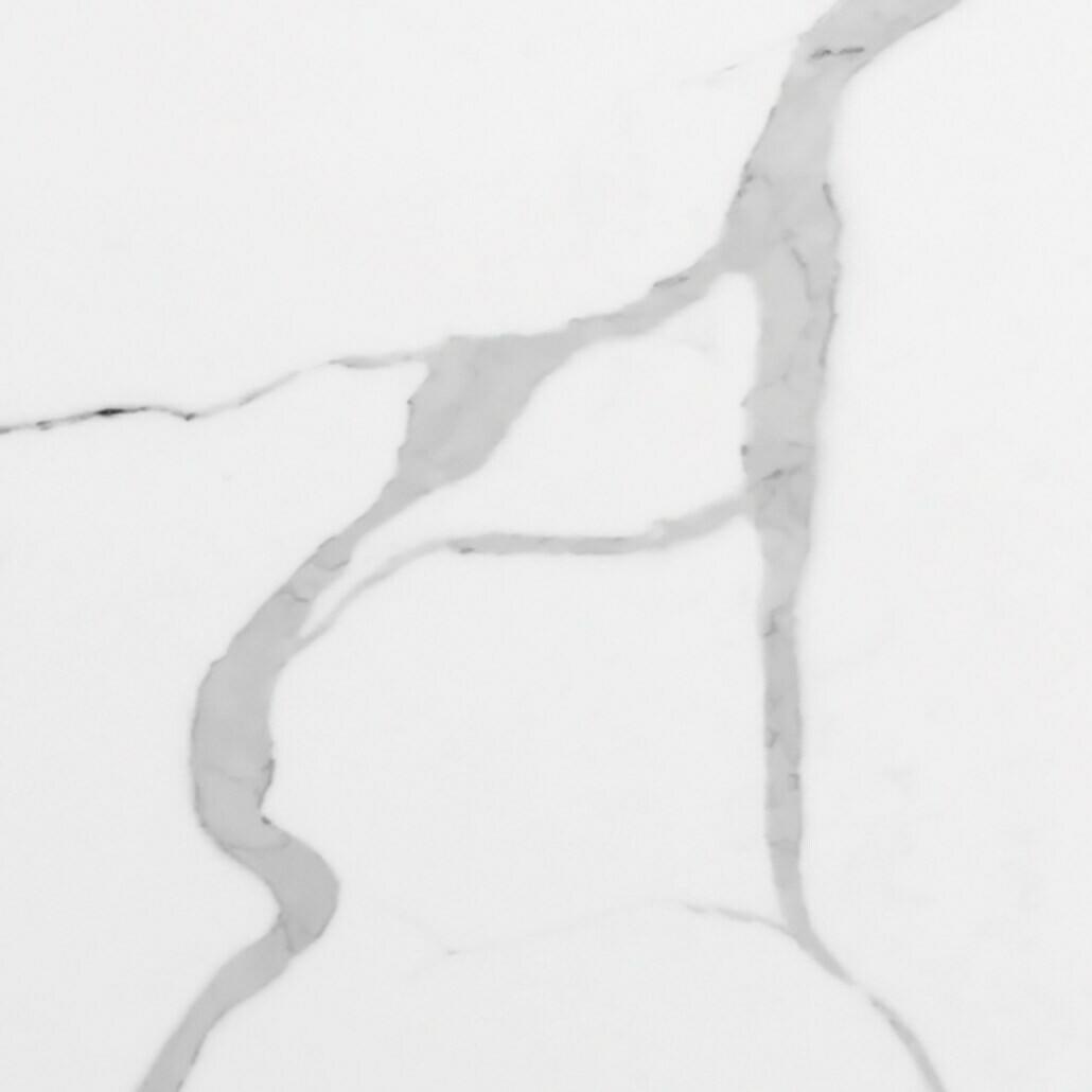 Aurea Stone - Calacatta Divine