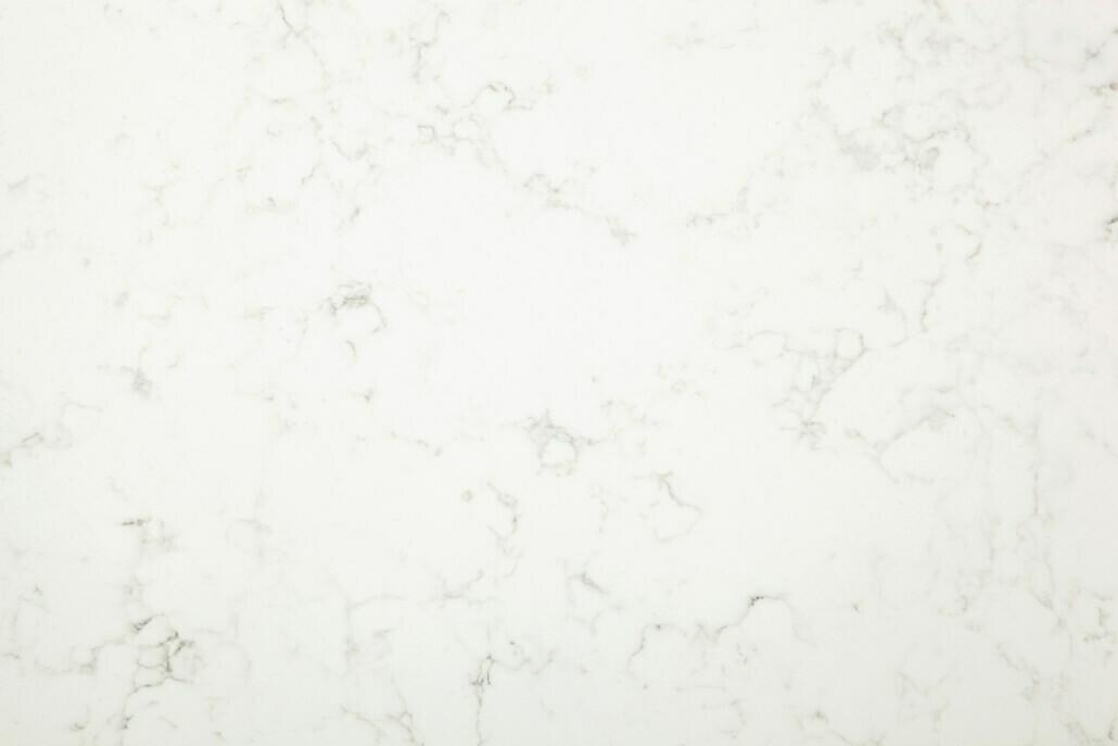 Aurea Stone - Venatino Sfumato