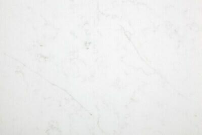 Aurea Stone - Paragon
