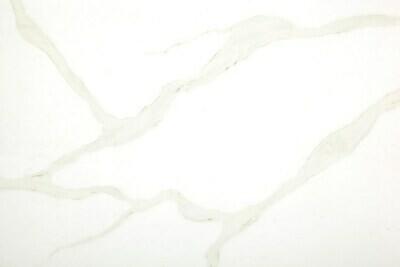Aurea Stone - Calacatta Dinergy