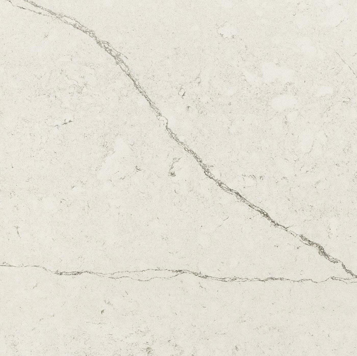 Okite - Carrara Gioia