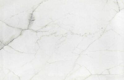 Marble - Calacatta Lincoln