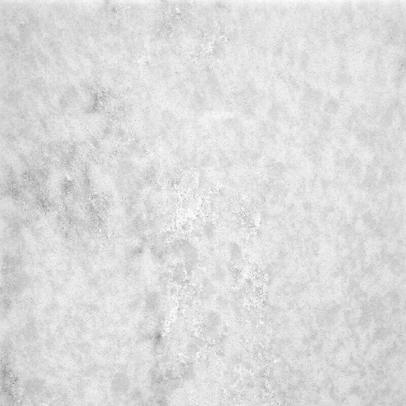 Corian Quartz - Marble Mist