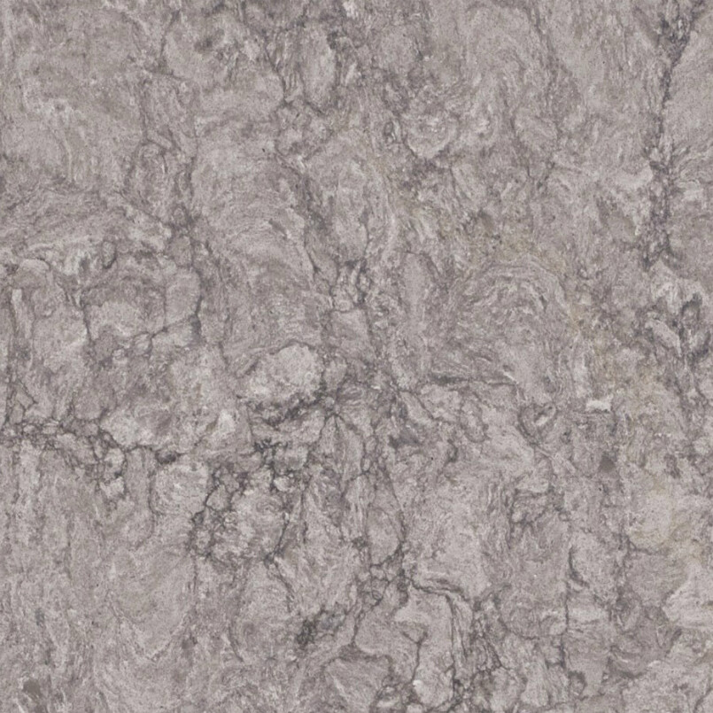 Caesarstone - Turbine Grey