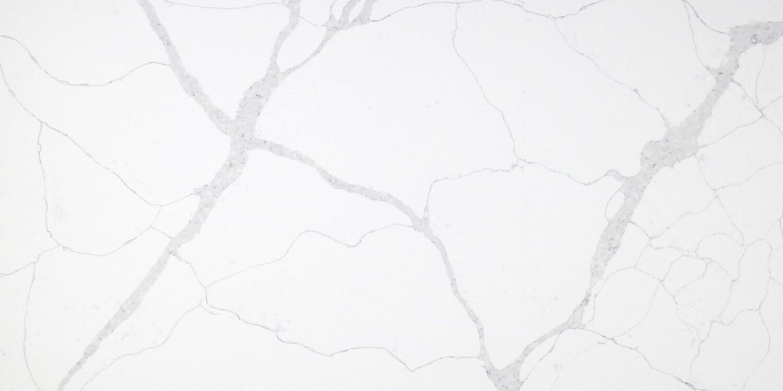 Envi - Statuario Fiora