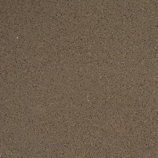 Vicostone - Meteorite