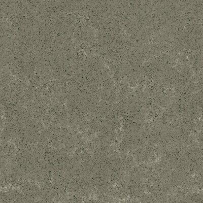 Corian Quartz - Coarse Pepper Leather
