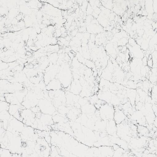 Caesarstone - White Attica