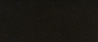 MSI Q Quartz - Midnight Majesty